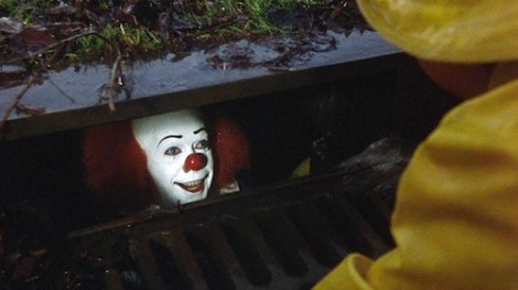 pennywise-the-dancing-sewer-clown-tim-curry-dantania-blogspot-com
